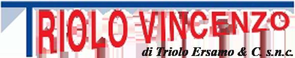 Vincenzo Triolo